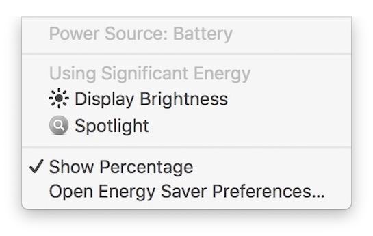 mac-significant-energy-display-brightness