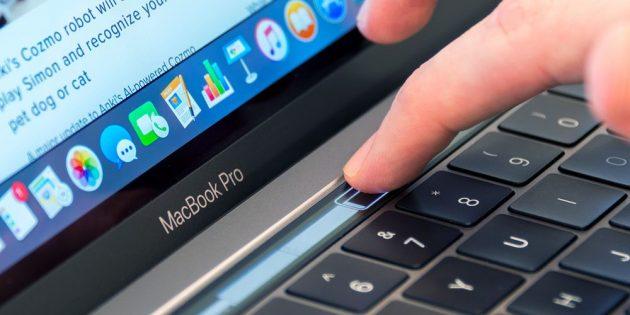 macbook-pro-2016-touchbar1-1500x1000