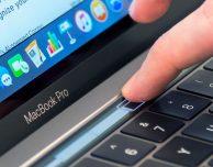 Consumer Reports cambia idea e adesso consiglia il MacBook Pro 2016