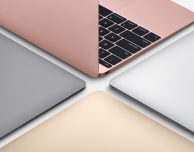 Apple rilascia la prima beta di macOS 10.12.4: arriva Night Shift anche su Mac! [AGGIORNATO]