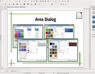 Disponibile LibreOffice 5.3, la migliore alternativa gratuita a Office