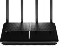 Archer VR2800 è il nuovo router all-in-one di Tp-Link – MWC 17