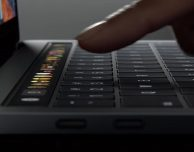 L'ultima beta di macOS nasconde riferimenti ai prossimi MacBook Pro