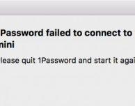 Certificati scaduti? Alcune app per Mac si bloccano al lancio