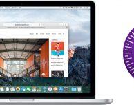Nell'ultima beta di Safari miglioramenti sulla durata della batteria dei MacBook