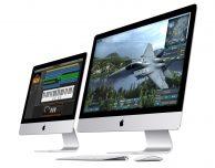 Quando usciranno i nuovi Mac?