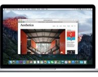 Disponibile Safari Technology Preview 26