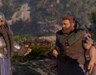 The Dwarves: il gioco fantasy dei nani arriva su Mac App Store