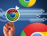 Google Chrome è sicuro anche su Mac