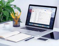 Gmail permette di visualizzare i video direttamente dal browser