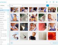 Come recuperare le foto cancellate da iPhone?