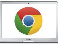 Chrome 57 per Mac riduce il consumo della CPU