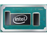 Nuovi MacBook, tra i ritardi degli Intel Cannon Lake e la nuova RAM DDR5