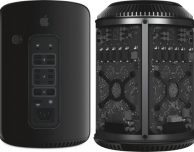 Perchè Apple ha bisogno del Mac Pro modulare
