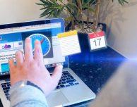 Apple aggiorna il marchio Mac Pro con realtà aumentata e visori