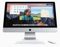 Primi dettagli sui nuovi iMac – Rumor