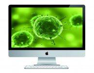 McAfee svela la situazione malware su macOS