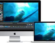 Apple non produrrà Mac con processori ARM o schermi touch