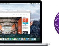 Apple rilascia Safari Technology Preview 27