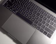 Apple rilascia macOS 10.12.5 beta 5