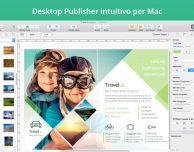 Swift Publisher 5: volantini, newsletter, brochure e tanto altro