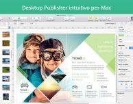 Swift Publisher 5: volantini, newsletter, brochure e tanto altro
