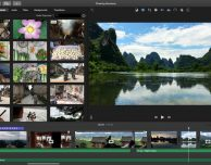 Apple aggiorna Final Cut Pro e iMovie