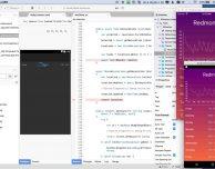Visual Studio 2017 per Mac è ufficialmente disponibile