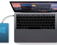 Paragon NTFS per Mac 15 ora disponibile sul sito ufficiale