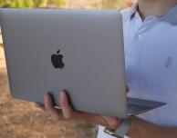 Recensione MacBook 2017: adesso è (quasi) perfetto!