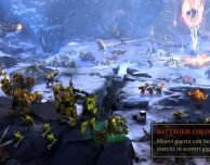 """Warhammer 40,000: Dawn of War III"" arriva su Mac App Store"
