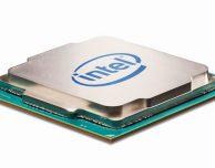 Intel presenta i nuovi processori Core i5 e i7
