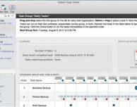 Carbon Copy Cloner 5 compatibile con APFS e macOS High Sierra