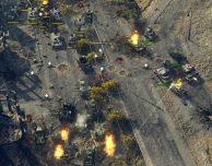 Sudden Strike 4: nuovo gioco di strategia ambientato nella seconda guerra mondiale