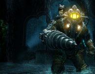 Bioshock Remastered per Mac ha finalmente una data di uscita!