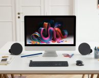 Logitech presenta la tastiera Craft e gli speaker MX Sound per Mac
