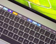 Come pulire la memoria della Touchbar prima di vendere il vostro MacBook Pro