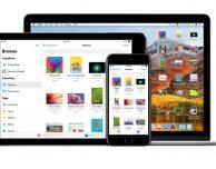 Bug in macOS High Sierra mostra con ritardo iMessage e SMS ricevuti