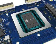Intel presenta i processori Nervana pronti per la IA