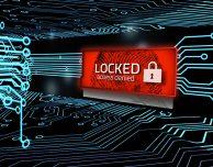 In Italia arriva il ransomware Locky