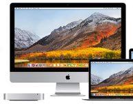 Scoperta vulnerabilità nelle connessioni Wi-Fi, Apple ha già corretto il problema