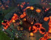Dungeons 3: l'esercito del male alla conquista della luce