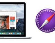 Apple rilascia Safari Technology Preview
