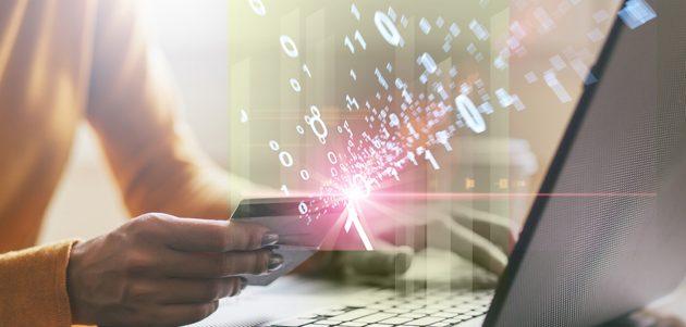 the best attitude cbd41 47456 Acquisti online, attenzione alla vulnerabilità di AliExpress ...
