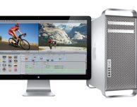 Anche il Mac Pro 2010 entra tra i dispositivi obsoleti