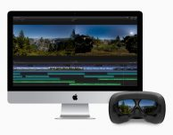 Apple rilascia Final Cut Pro 10.4 con tante novità