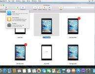 Nuovo aggiornamento per Apple Configurator