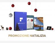 PDFelement, un piacevole editor PDF per Mac ora in sconto per Natale