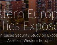 I dispositivi a rischio attacco cyber sono 296.786 solo nella città di Roma