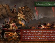 Total War: WARHAMMER – bellissimo gioco di strategia ora in offerta